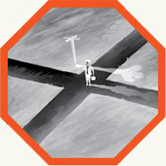 icon_crossroads-large